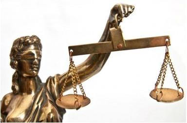 Рішення судів