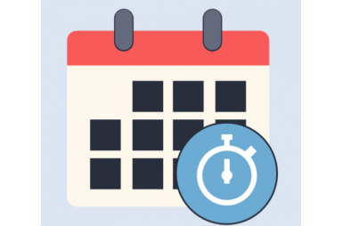 Календарний план ФПСУ на 2020 рік