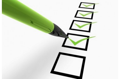 Рекомендації щодо сплати членських внесків до ФПСУ 2019