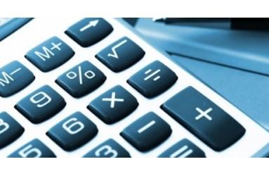"""Лист ФПСУ """"Про затвердження розмірів членських внесків на 2021 рік"""" та рекомендації щодо процедури їх сплати."""